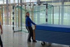 2017-03-17-23_Kindererlebnislager-und-Assistenten-Ausbildung_Martin_128