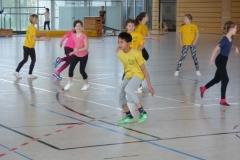 2017-03-17-23_Kindererlebnislager-und-Assistenten-Ausbildung_Martin_135