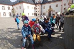 2017-03-17-23_Kindererlebnislager-und-Assistenten-Ausbildung_Martin_301