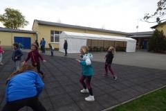 2017-03-17-23_Kindererlebnislager-und-Assistenten-Ausbildung_Martin_326