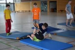 2018_Kindererlebnislager_Assiausbildung_0156