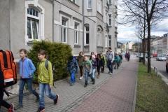 2018_Kindererlebnislager_Assiausbildung_0218