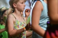 2018-06-24_Kinderturnshow-2018-Dresden__018