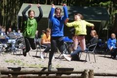 2018-07-_TUJU-Aktion-Camp-1_0061