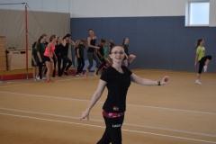 2018-07-_TUJU-Aktion-Camp-1_0355