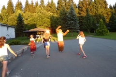 2018-07-_TUJU-Aktion-Camp-1_0426