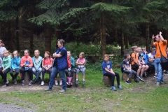 2018-07_TUJU-ErlebnisTURN-Camp-1_0047