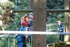 2018-07_TUJU-ErlebnisTURN-Camp-1_0064