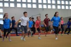 2018-07_TUJU-ErlebnisTURN-Camp-1_0107