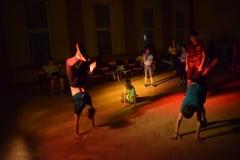 2018-07_TUJU-ErlebnisTURN-Camp-1_0232