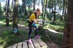 2018-07_TUJU-ErlebnisTURN-Camp-2_0181