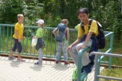 2018-07_TUJU-ErlebnisTURN-Camp-2_0335