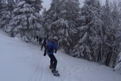 2017-01-13-15_winterlager_013