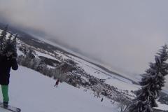 2017-01-13-15_winterlager_016