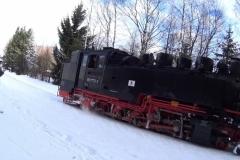 2017-01-13-15_winterlager_047