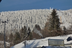2019-01-18-20_winterlager_053