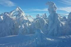 2019-01-18-20_winterlager_078