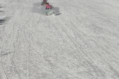 2019-01-18-20_winterlager_112