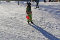 2019-01-18-20_winterlager_131