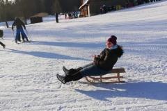 2019-01-18-20_winterlager_134