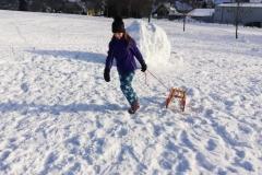 2019-01-18-20_winterlager_140