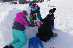 2019-01-18-20_winterlager_150